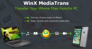 nouveautes winx mediatrans windows infoidevice