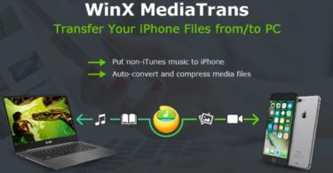 nouveautes winx mediatrans windows infoidevice