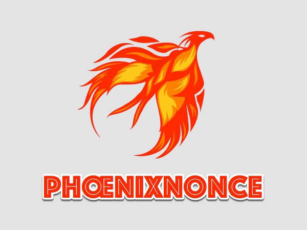 phoenixnonce infoidevice