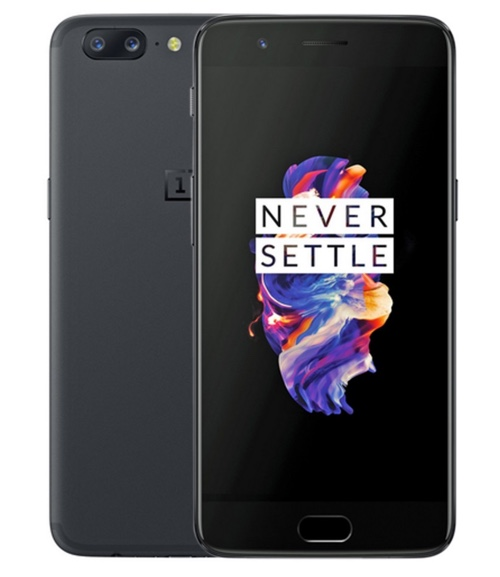 promo oneplus 5 infoidevice