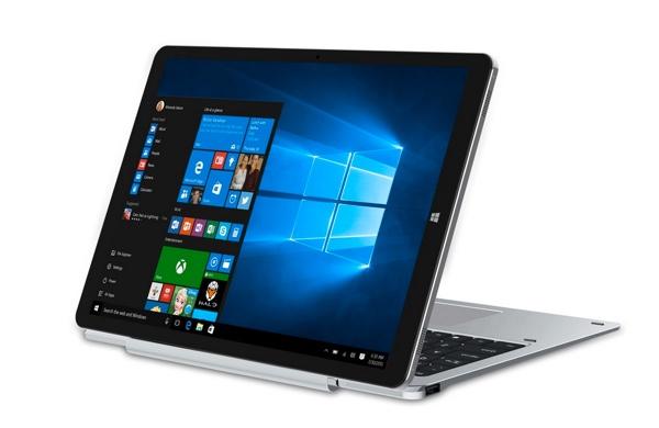 promo tablette chuwi hi13 windows 10 infoidevice