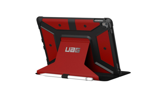 selection meilleures coques protection ipad pro infoidevice
