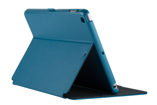 test coque speck stylefolio ipad mini 4 infoidevice