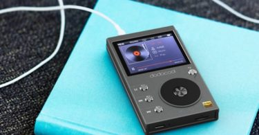 test lecteur audio hi-res dodocool da106 infoidevice