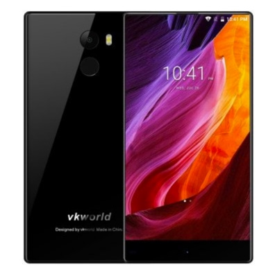 vkworld mix plus alternaive xiaomi mi mix infoidevice