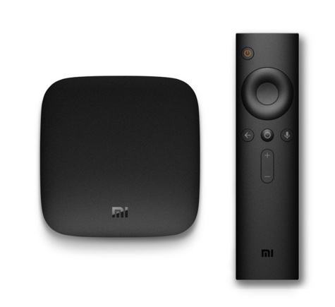 xiaomi mi box 4k alternative apple tv infoidevice