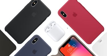 accessoires pour iphone x infoidevice