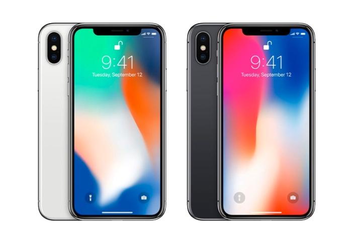 Batterie Officiel Iphone
