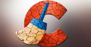 ccleaner victime de malware