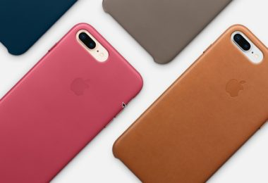 coque protection ihpone 8 plus
