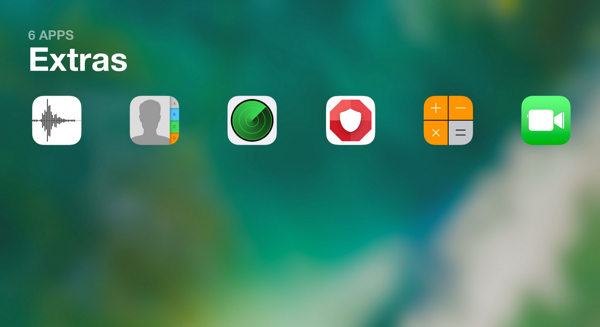 cydia tweak bolder jailbreak ios 10 infoidevice