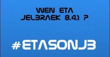 etasonjb jailbreak untethered ios 8.4.1 infoidevice