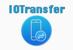 iotransfer alternative itunes windows infoidevice