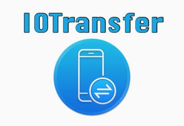 iotransfer alternative itunes windows infoidevice
