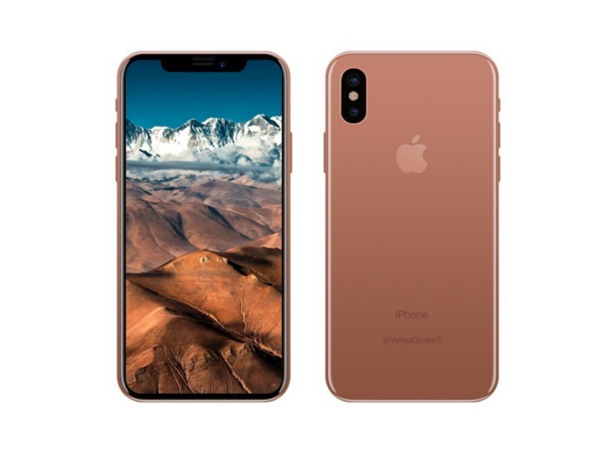 iphone 8 et iphone x 2017 infoidevice