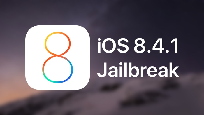 jailbreak-iOS-8.4.1-untethered-infoidevice