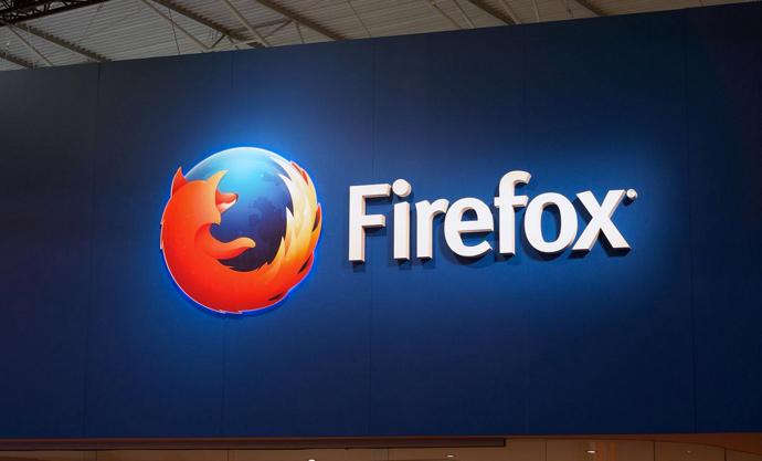 navigateur firefox 56 disponible au telechargement