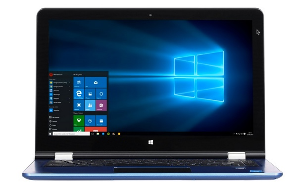 notebook voyo v3 pro windows 10 infoidevice