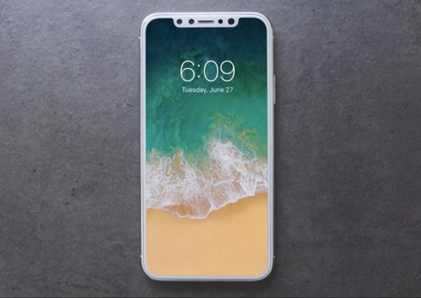 pre-commande iphone 8 infoidevice