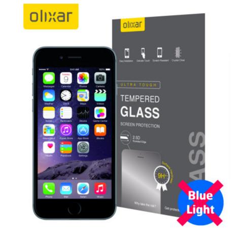 protection ecran iphone 8 en verre trempe