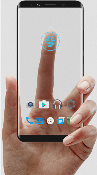 smartphone umidigi s2 ecran borderless