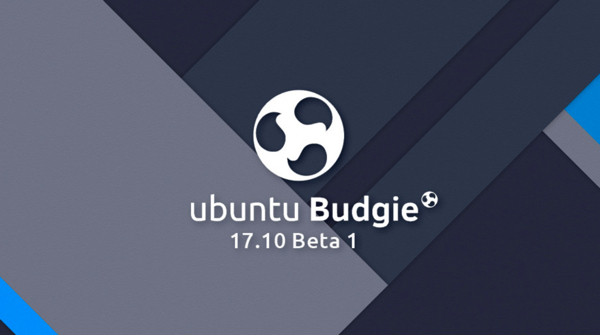 ubuntu budgie 17.10 beta 1 infoidevice