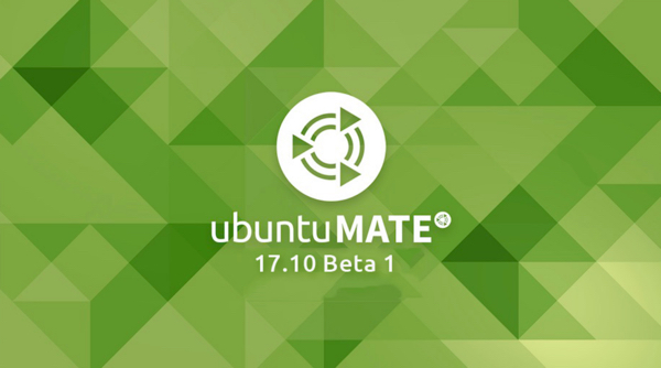 ubuntu mate 17.10 beta 1 infoidevice