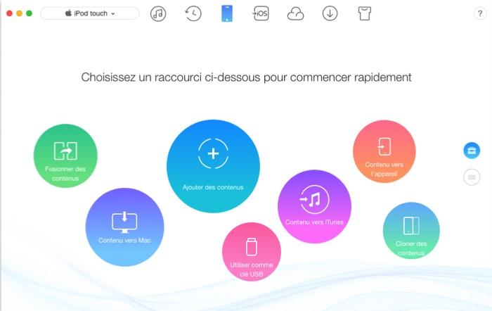 anytrans 6 disponible pour mac et windows