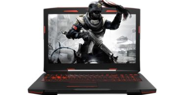 code reduction portable gamer HASEE God of War Z7-KP7D2