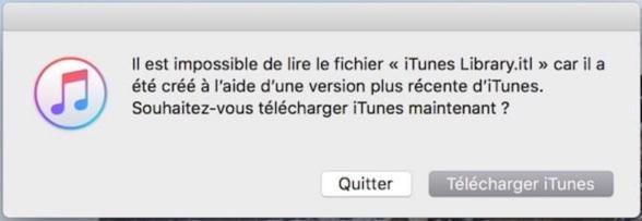 télécharger itunes 12.6.4