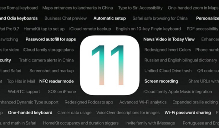 ios 11.0.2 disponible au telechargement infoidevice