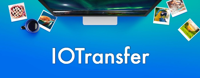 telecharger iotransfer pro gratuit pour halloween
