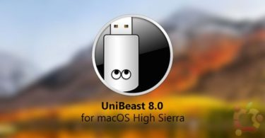 telecharger-unibeast-8-hackintosh-macos-high-sierra