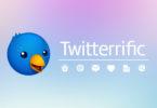 twitterrific_5_macos_logo