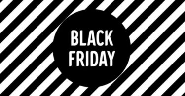 black friday dodocool 2017
