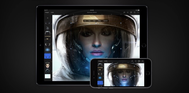 black friday pixelmator mac iphone ipad