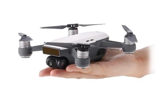 drone dji spark mini rc