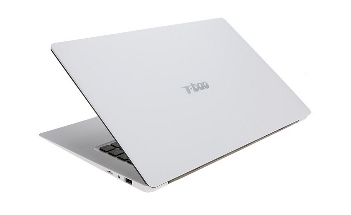 promotion ultrabook tbook x8s