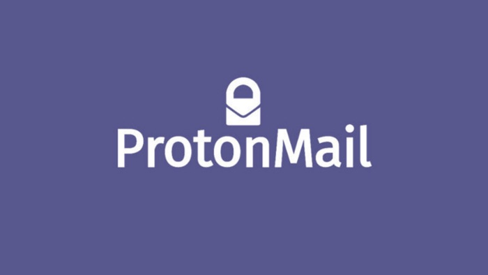 protonmail messagerie chiffree