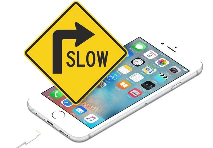 baisse de prix changement batterie iphone