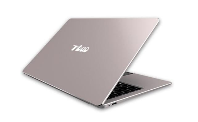 code promo ordinateur t-bao tbook 4