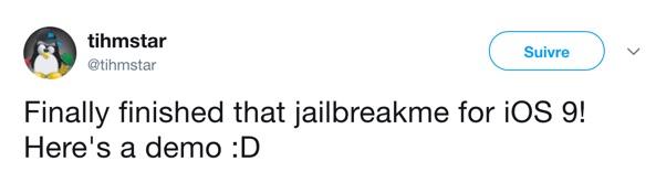 jailbreakme 4.0 tihmstar