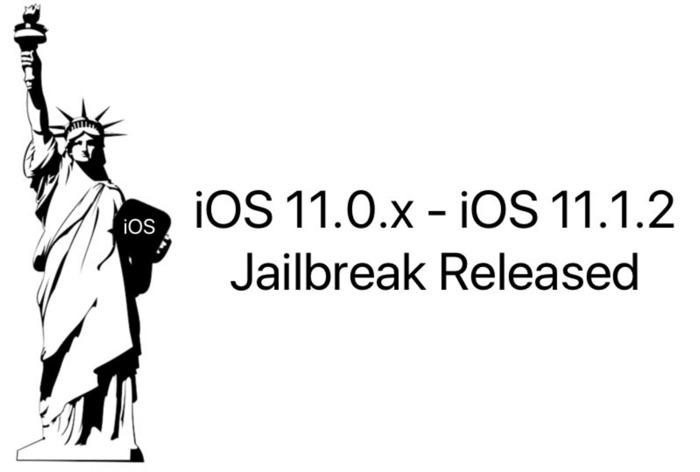 liberios jailbreak ios 11 iphone x infoidevice