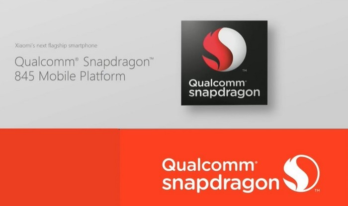 qualcomm snapdragon 845 always connected