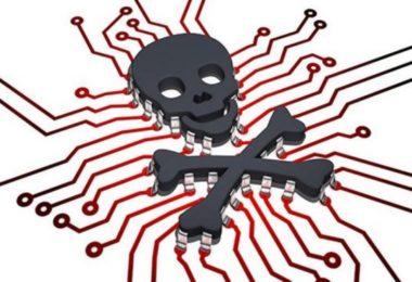 cybercriminalite la menace du siecle