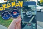 pokemon go compatible ios 11 uniquement