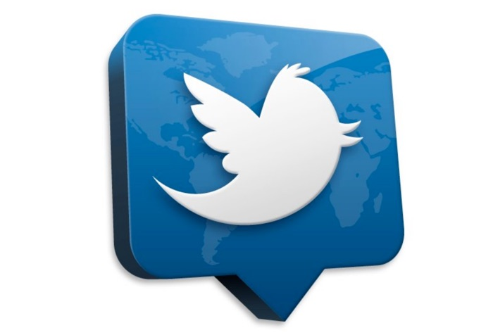 alternative application twitter pour mac
