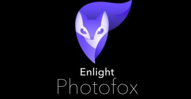 editeur photo enlight gratuit sur ios