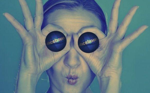 surveilance facebook spyware onavo vpn