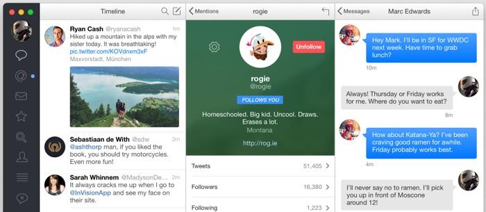 tweetbot pour mac